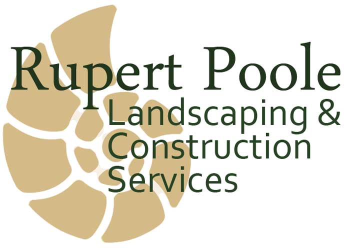 Landscaping, Construction and Building Services